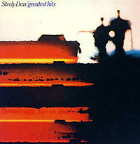 200px-Greatest_Hits_(Steely_Dan_album)